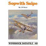 Sopwith Snipe REPRINT