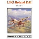 Roland D.II