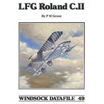 Roland C.II REPRINT
