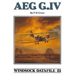 AEG G.IV REPRINT