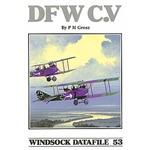 DFW C.V