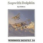 Sopwith Dolphin