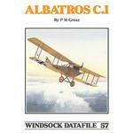 Albatros C.1