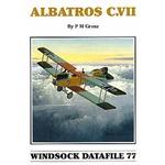 Albatros C.VII