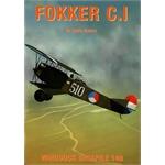Fokker C.1