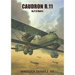 Caudron R.11