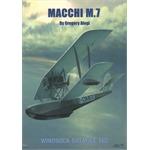Macchi M.7