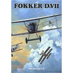 Fokker D.VII. Anthology 2 (Albatros specials)