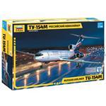 Tupolev Tu-154M (1:144)