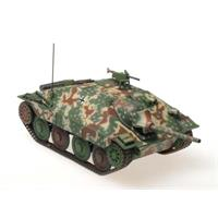 Vehicles 1:72