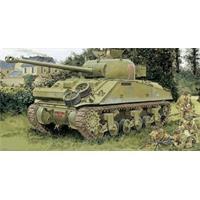Panzer WK.II - Alliierte