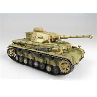 Panzerstahl