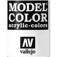 Modelcolor