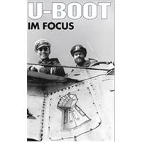 LW / Uboot in Focus