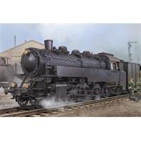 On Rail