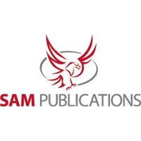 SAM Publications