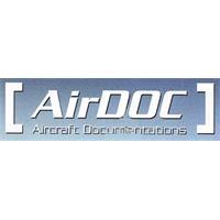 AirDOC