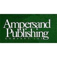 Ampersand Publ.