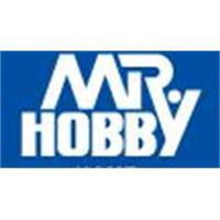CSI Creos Mr. Hobby (Gunze Sangyo)