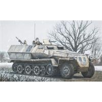 Rubicon Models (Wargaming)