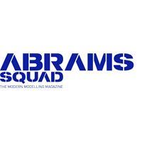 Abrams Squad