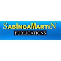 SabingaMartin