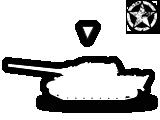destroyer-tank.png