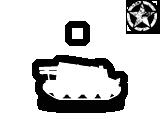 self-propelled-gun.png