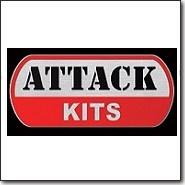 ATTACK Kits