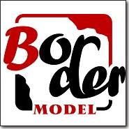 BORDER MODEL