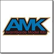AMK Modelle Shop