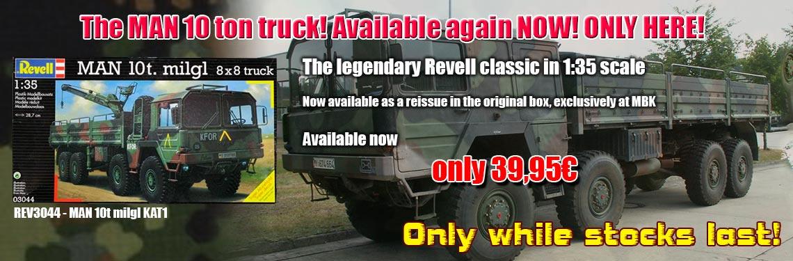 Revell03044