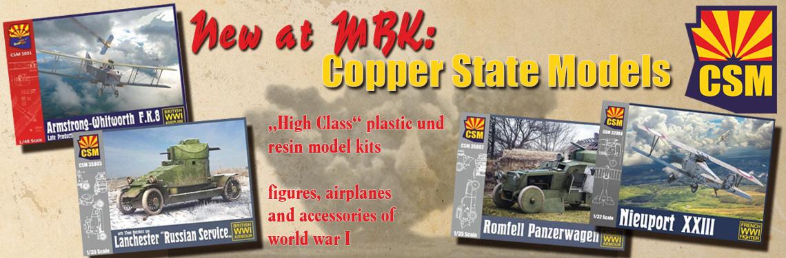 Copper_State_Models_Onlineshop