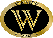 ADAM WILDER