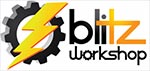 BLITZ WORKSHOP