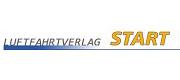 Luftfahrtverlag