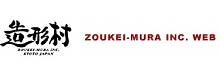 ZOUKEI-MURA