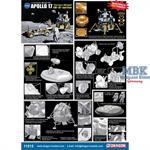 """Apollo 17 """"The last J-Mission"""""""