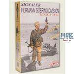 Signaler H.-G. Division