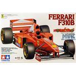 Ferrari F310B 1997 1:20