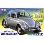 Volkswagen Käfer 1300 1966