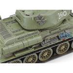 Russian Medium Tank T-34/85 1/48