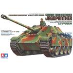 Jagdpanther späte Ausf.