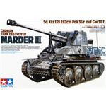 Marder III - Sd.Kfz. 139