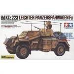 Sd.Kfz. 223 Panzerspähwagen