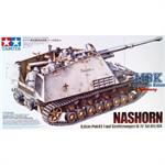 "Panzerjäger ""Nashorn"" Sd.Kfz.164"