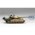 T-72 AV