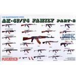 AK-47/74 Family Part 2