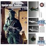 Soviet NBC Soldier