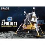 """Apollo 11 Lunar Module """"Eagle"""""""